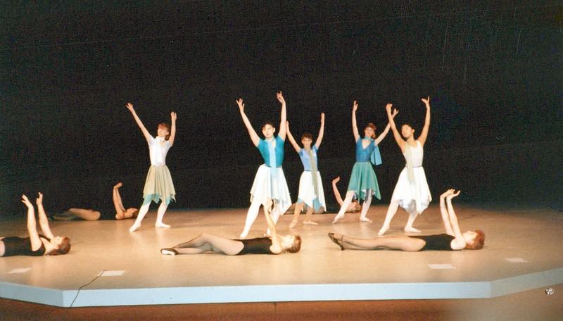 Dance_1648_a.jpg