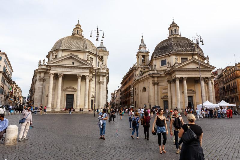 2015.06.07 Rome 0012.jpg