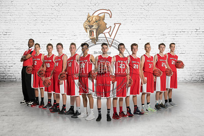 2016-17 Sophomore