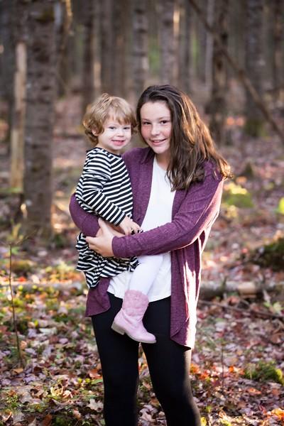 Gardner-Dunlea-Family-2017-037.jpg