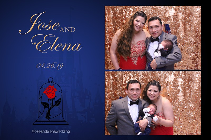Jose_Elena_Wedding_Prints_ (27).jpg