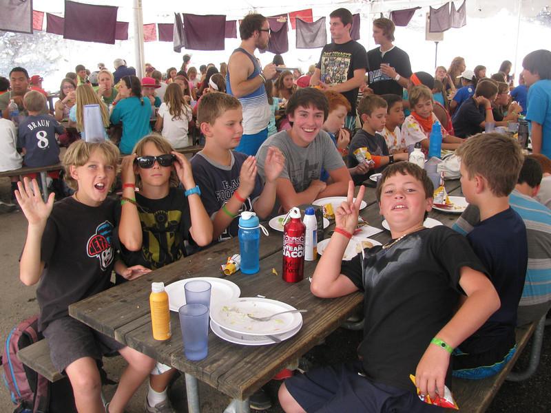 Summer Camp 2013 (168).JPG
