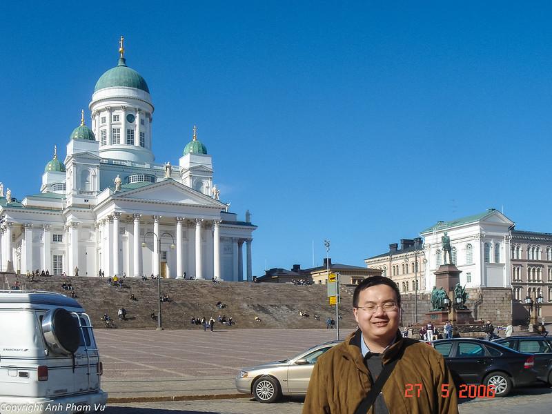 Helsinki May 2006 012.jpg