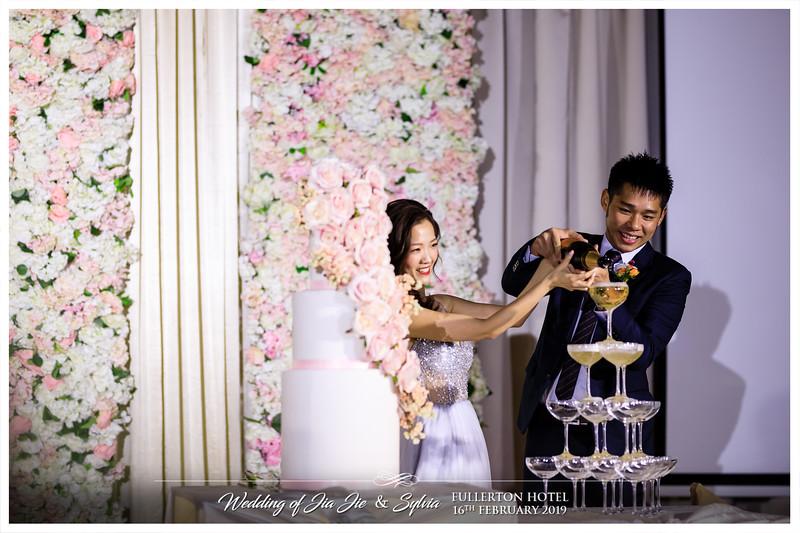 [2019.02.16] WEDD Jia Jie & Sylvia (Roving) wB - (18 of 97).jpg