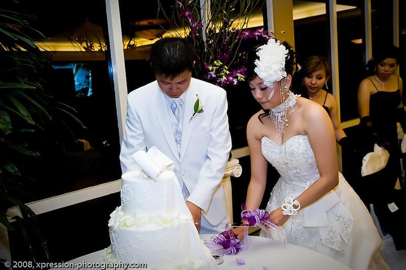 Angel & Jimmy's Wedding ~ Reception_0148.jpg