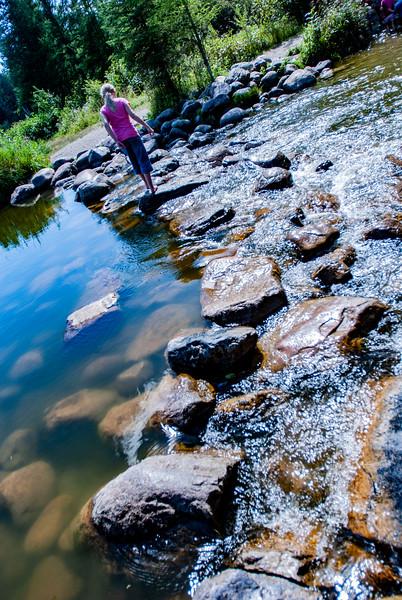 Lake Itasca-6.jpg