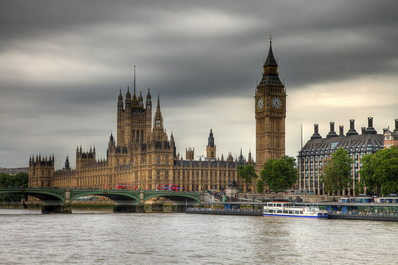 Houses of Parliment, London.jpg