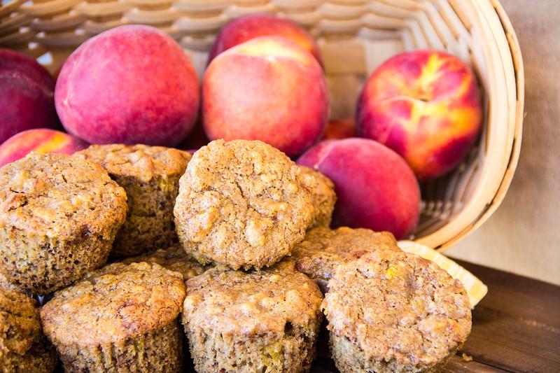 Summeripe Vegan Peach-Walnut Muffins-3.jpg