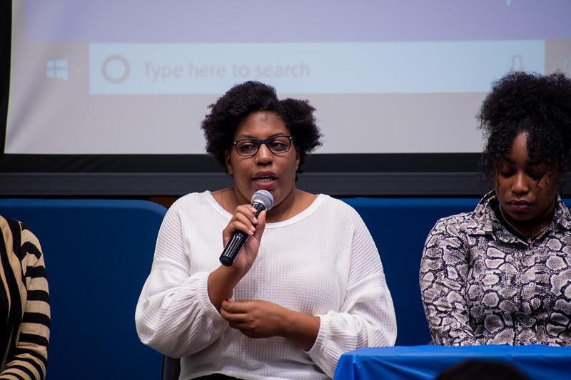 9 November 2019 Black Women's Summit-4079.jpg