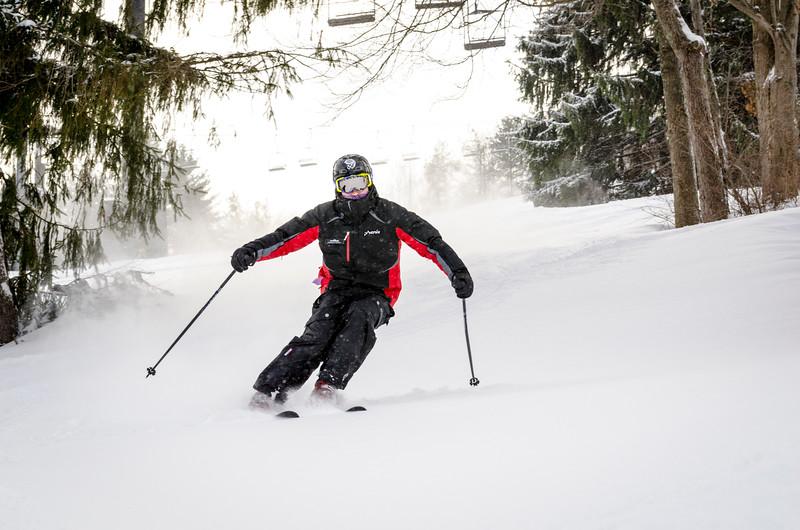 Ohio-Powder-Day-2015_Snow-Trails-40.jpg