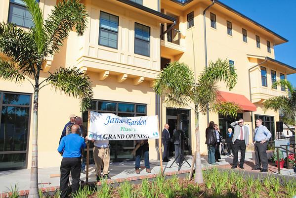 Sarasota Housing 12-1-11
