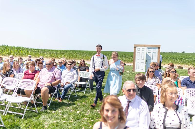 Morgan & Austin Wedding - 110.jpg