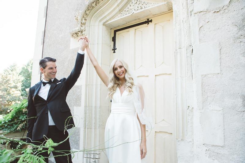 20160907-bernard-wedding-tull-150.jpg