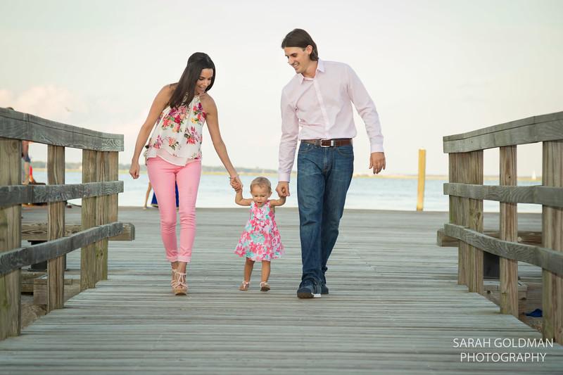 family-photos-Charleston-SC (64).jpg