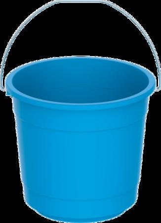 Bucket EX 40 - IFHHBU064