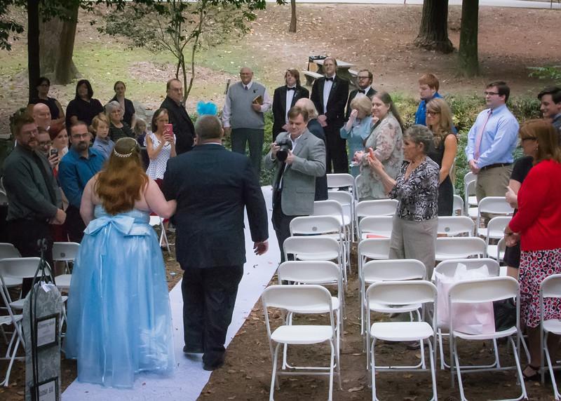 0030W-4-Ceremony-0052_PROOF.jpg