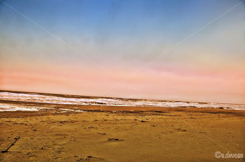 beachscape_0141HDR Wmark.jpg