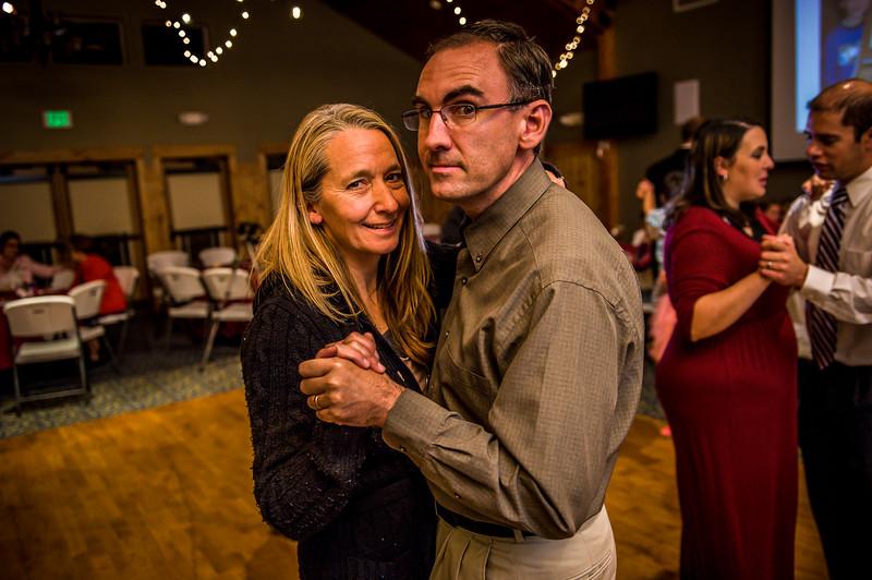 Corinne Howlett Wedding Photo-737.jpg