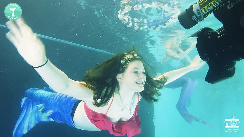 Mermaid Re Sequence.00_43_31_03.Still197.jpg