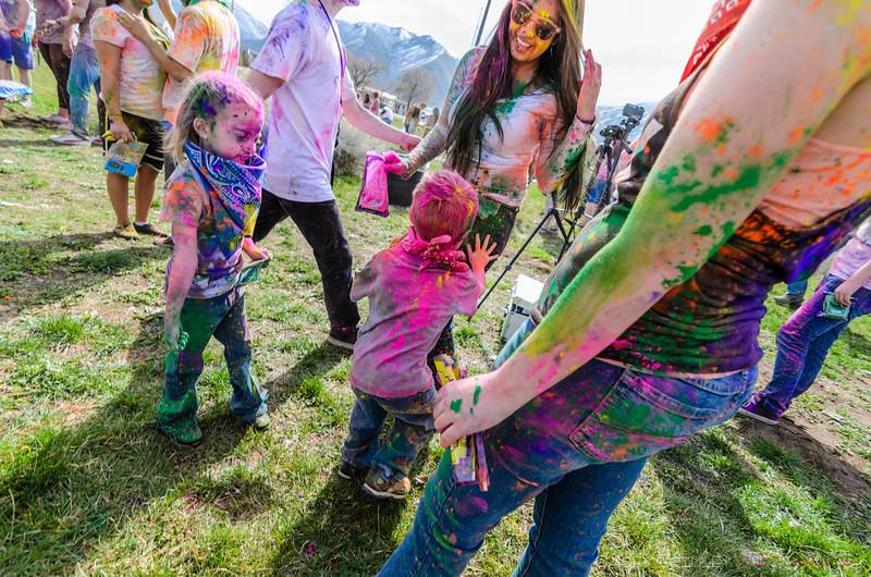 Festival-of-colors-20140329-276.jpg