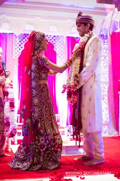 Deepika_Chirag_Wedding-1105.jpg