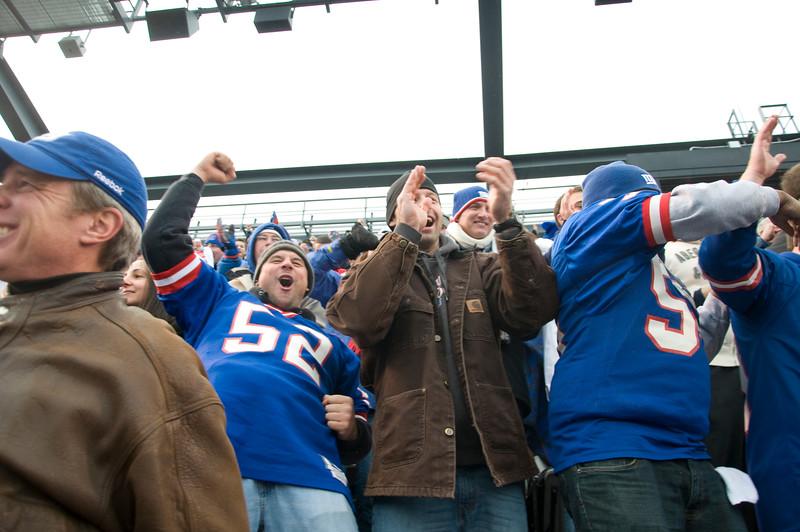 20120108-Giants-115.jpg