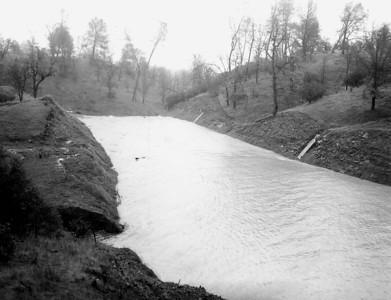 Highland Springs - Adobe Creek