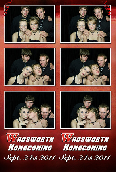 Elite Photobooths