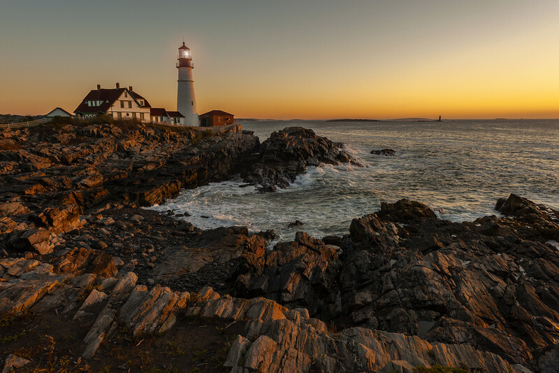 Portland Head Light Seven.jpg