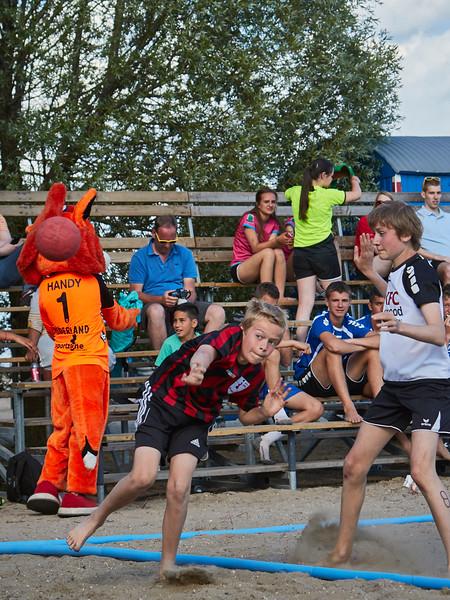 Molecaten NK Beach handball 2015 img 761.jpg