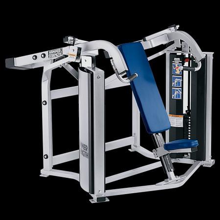 Iso-Lateral-Shoulder-Press.jpg