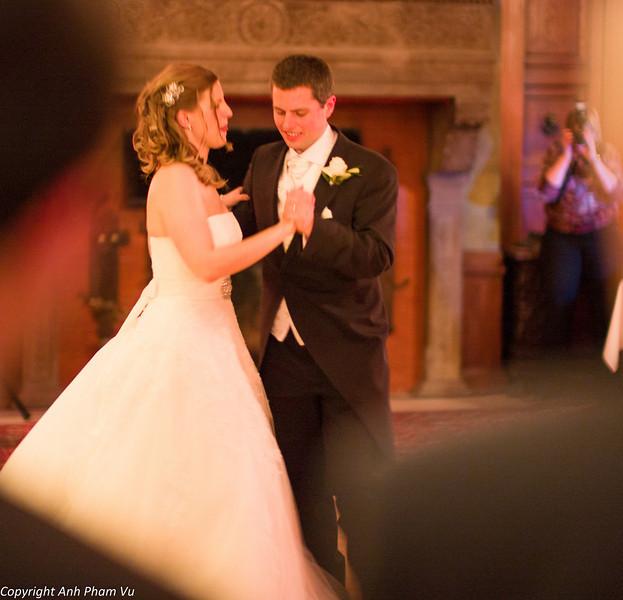 Uploaded - Wedding Christian & Karla May 2013 184.jpg