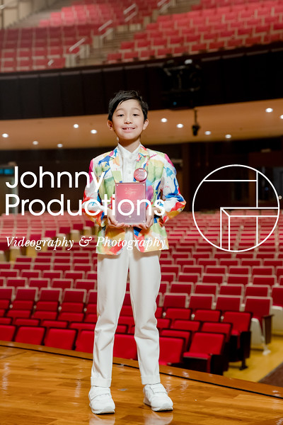 0070_day 2_awards_johnnyproductions.jpg