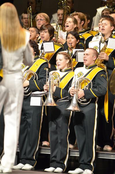 2011-11-18_BandFest-2011_0316.jpg