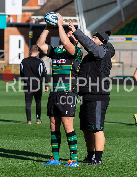 LRCC_CaptainsRunSaracensGP_Oct2019_12.jpg