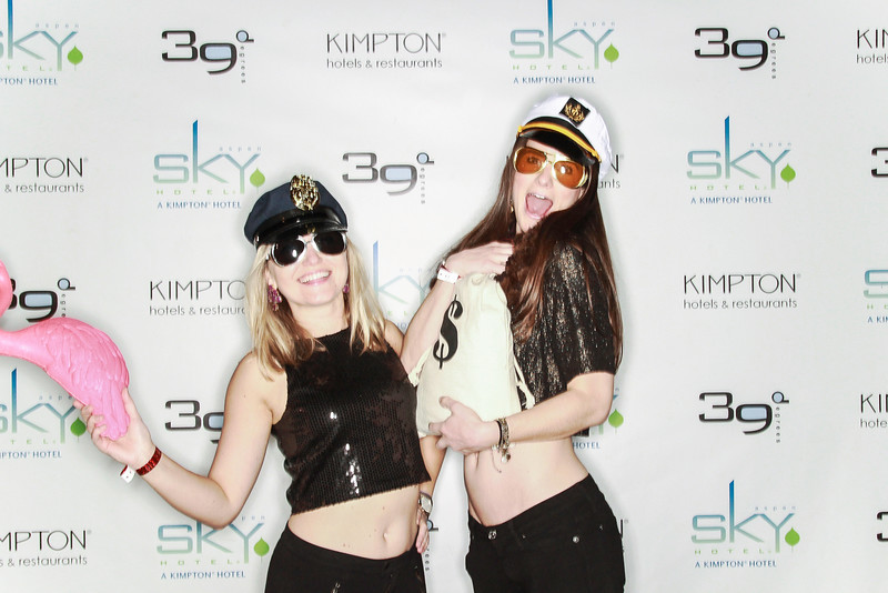 Fear & Loathing New Years Eve At The Sky Hotel In Aspen-Photo Booth Rental-SocialLightPhoto.com-44.jpg