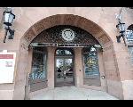 City Hall New Britain ENTRANCE.jpg