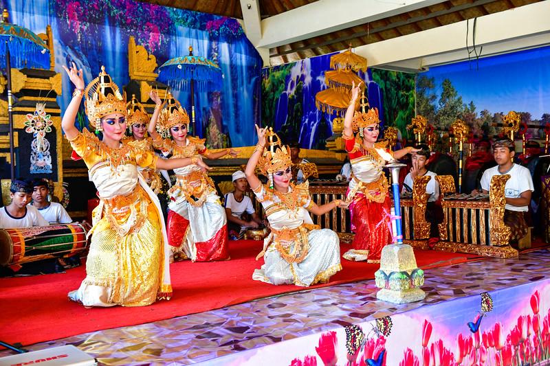 20190131_PeaceRun Denpasar_061-22.jpg