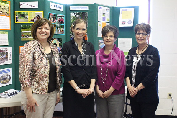 04-28-14 NEWS Henry County inductees