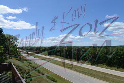 UP 7-24-2013