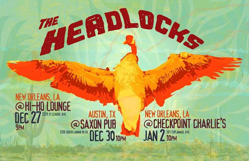 Headlocks.jpg
