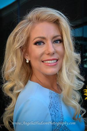 Megan Figueroa