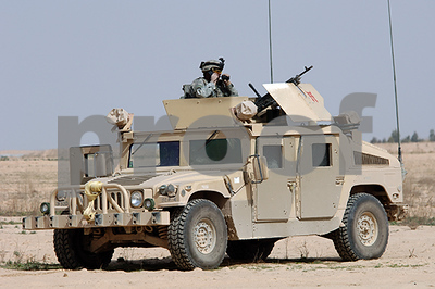 11-airmen-hurt-in-multivehicle-accident-at-fort-bliss