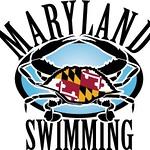 Maryland Swimming.jpg