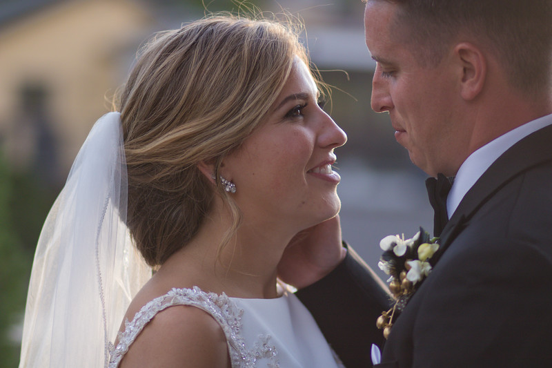 Teisha + Charlie Henry Wedding-35.jpg