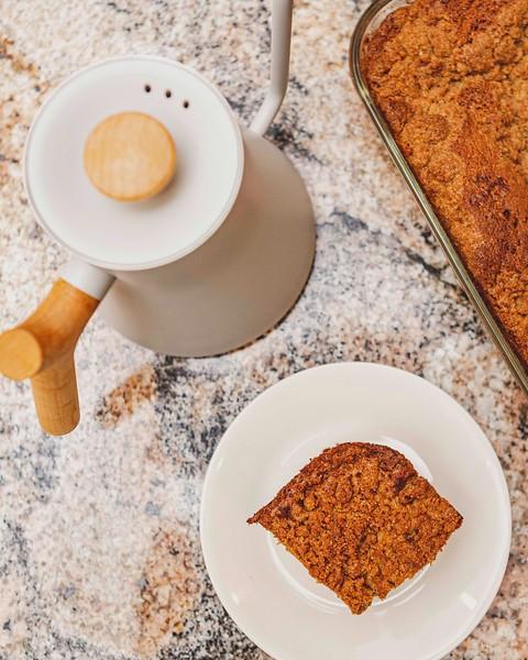 20200424 BA Coffee Cake_INSTA-1.jpg