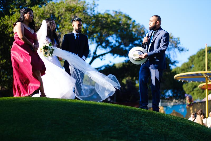 XT3 Michelle and Josh Wedding-146.jpg