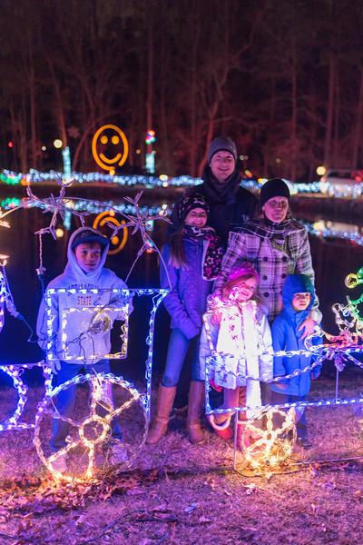 Harrell Christmas Piper Lights-1228.jpg