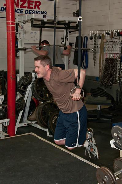 TPS Training Day 1-2010_ERF4614.jpg