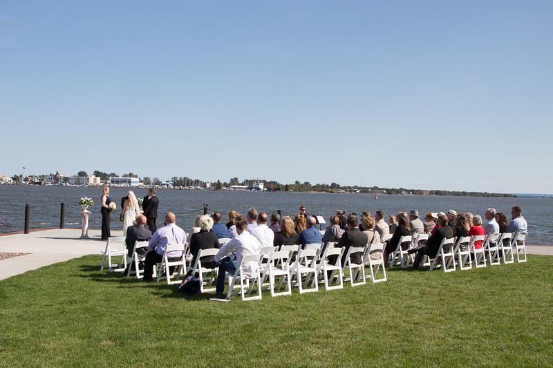 Lodle Wedding-229.jpg